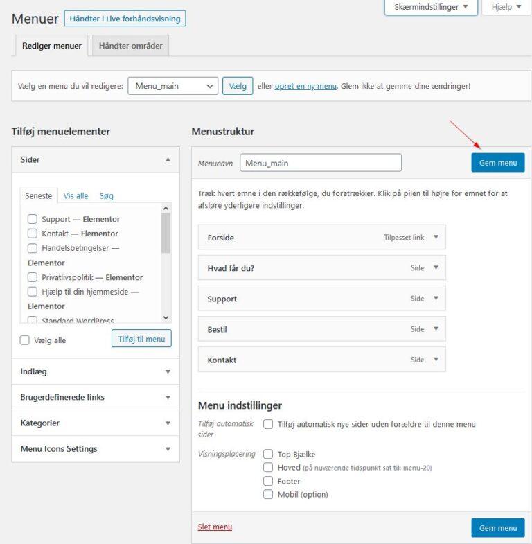husk-min-hjemmeside-gem menu