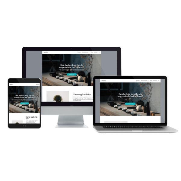 husk-min-hjemmeside-klassisk hjemmesidepakke