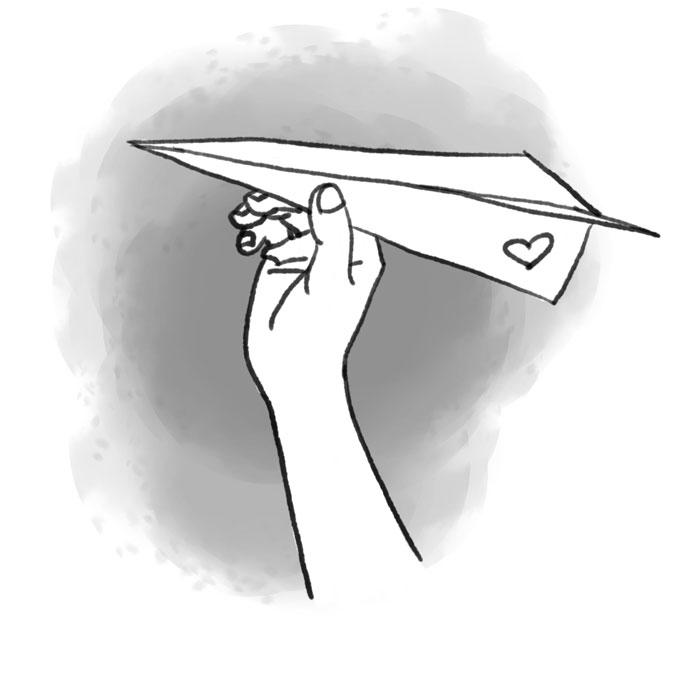 husk-min-hjemmeside-hmh papirsfly